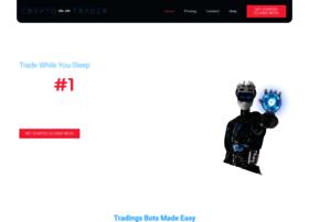 cryptotrader.org