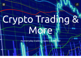 cryptotradingandmore.wordpress.com
