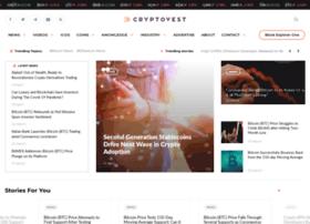 cryptovest.com
