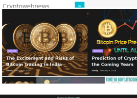 cryptowebnews.com