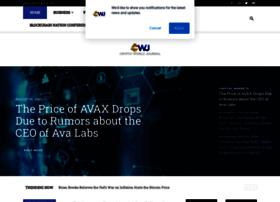 cryptoworldjournal.com