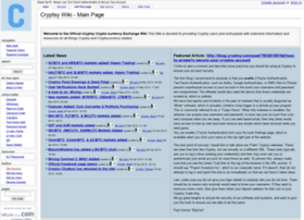cryptsy.wikidot.com