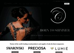 crystal-clover.com