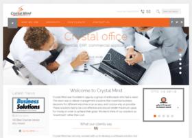 crystal-mind.com