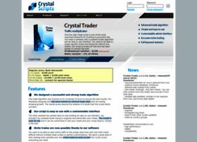 crystal-scripts.com