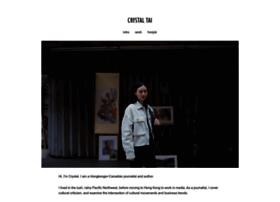 crystal-tai.com