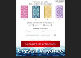 crystal-voyance.com