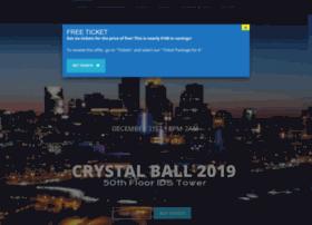 crystalballmn.com