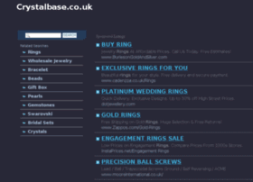 crystalbase.co.uk