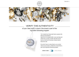 crystalblog.com