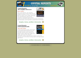 crystalbook.com