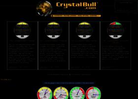 crystalbull.com