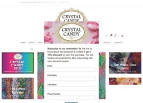 crystalcandy.co.za
