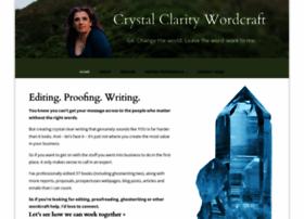 crystalclaritycopywriting.com