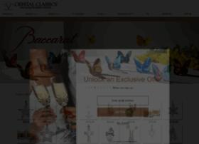 crystalclassics.com