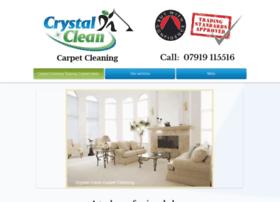 crystalcleantorbay.co.uk