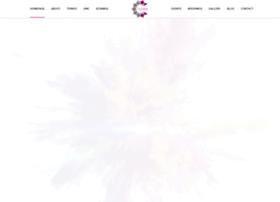 crystalconcepts.com.tr