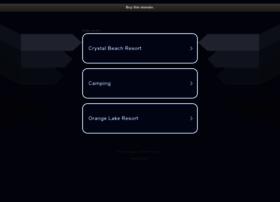 crystalcovestatepark.com