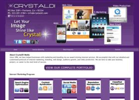 crystaldi.com