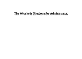 crystalfact.com