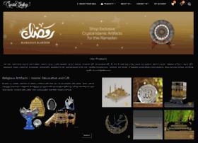 crystalgallery.com