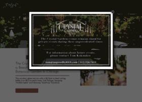 crystalgardenscatering.com