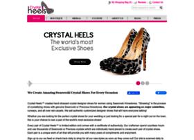 crystalheels.com