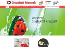 crystalight.com.sg