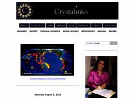 crystalinks.com