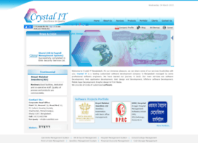 crystalitbd.com