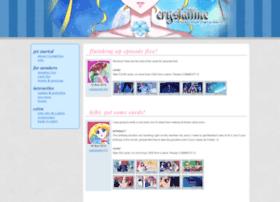 crystalline.neo-romance.net