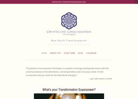 crystallineconsciousness.com