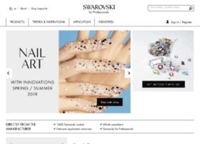 crystallized.swarovski.com