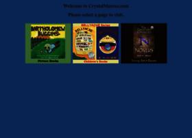 crystalmarcos.com