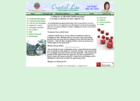crystalmortgages.ca