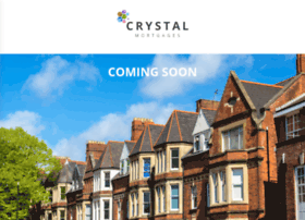 crystalmortgages.com