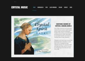 crystalmusic.com