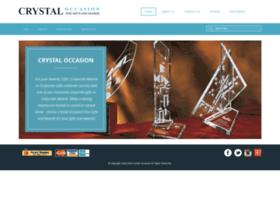 crystaloccasion.com