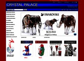 crystalpalacenj.com