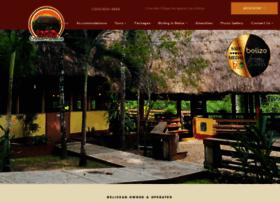 crystalparadise.com