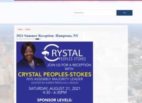 crystalpeoplesstokes.com