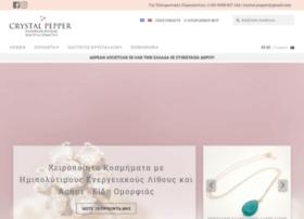 crystalpepper.gr