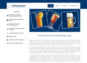 crystalplast.pl