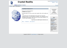 crystalplayer.com
