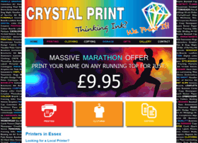 crystalprint.co.uk