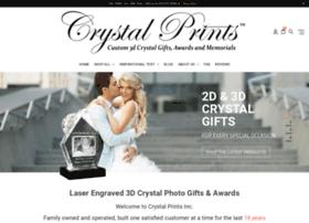 crystalprints.com