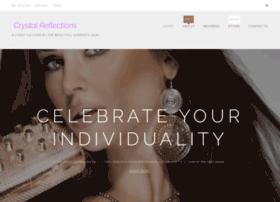 crystalreflections.com.au