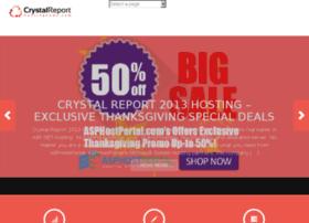 crystalreporthostingnews.com
