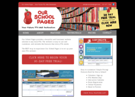 crystalspringspta.ourschoolpages.com