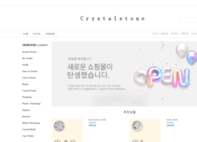 crystalstone.kr